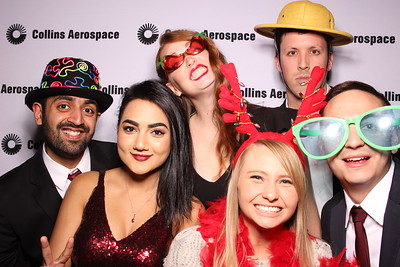 Collins Aerospace 1 - 120818