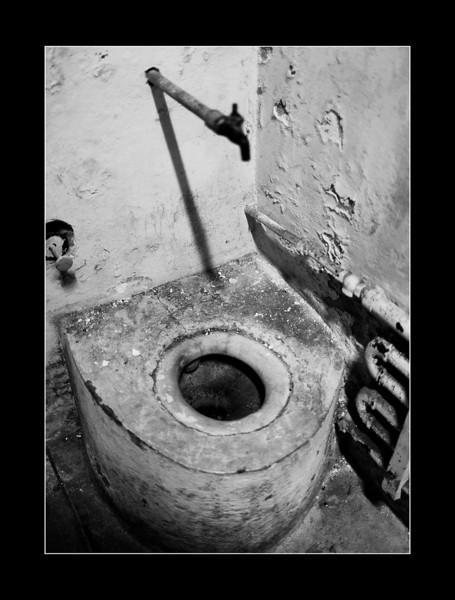 8369_Eastern_State_Penitentiary.jpg