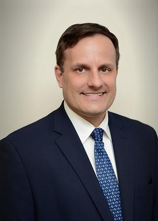 Jeffrey Kahler
