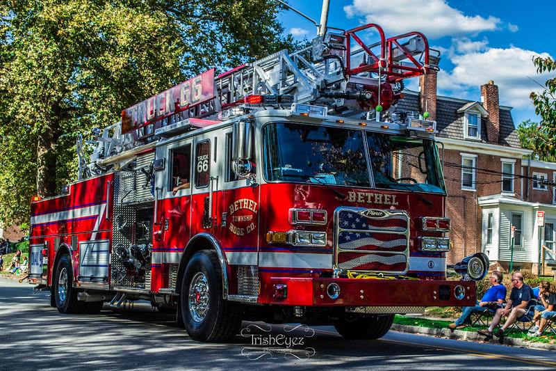 Bethel Fire Company (12).jpg