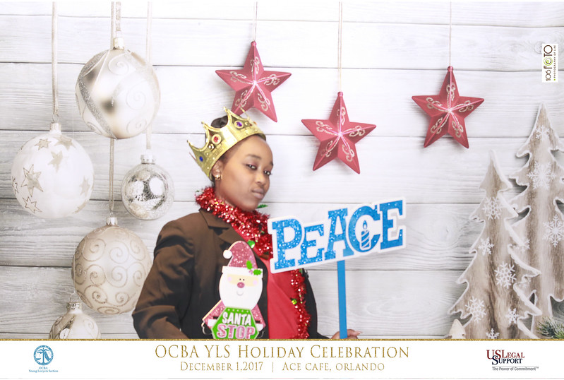 2017 OCBA YLS HOLIDAY PARTY-139.jpg