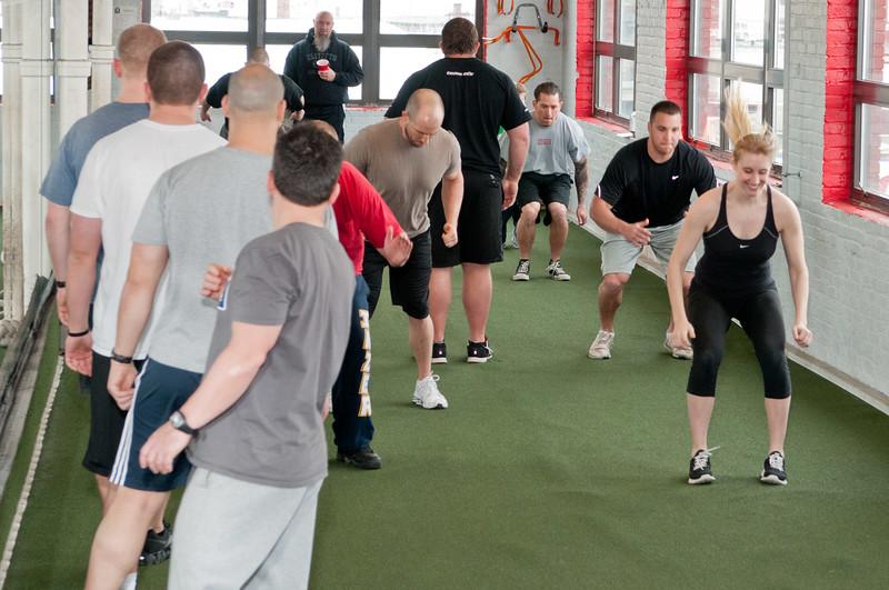 TPS Juggernaut Seminary 3-24-2012_ERF3895.jpg