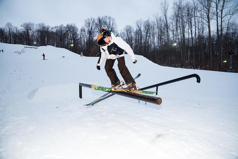 The-Woods_Snow-Trails-Mansfield-Ohio-8523.jpg