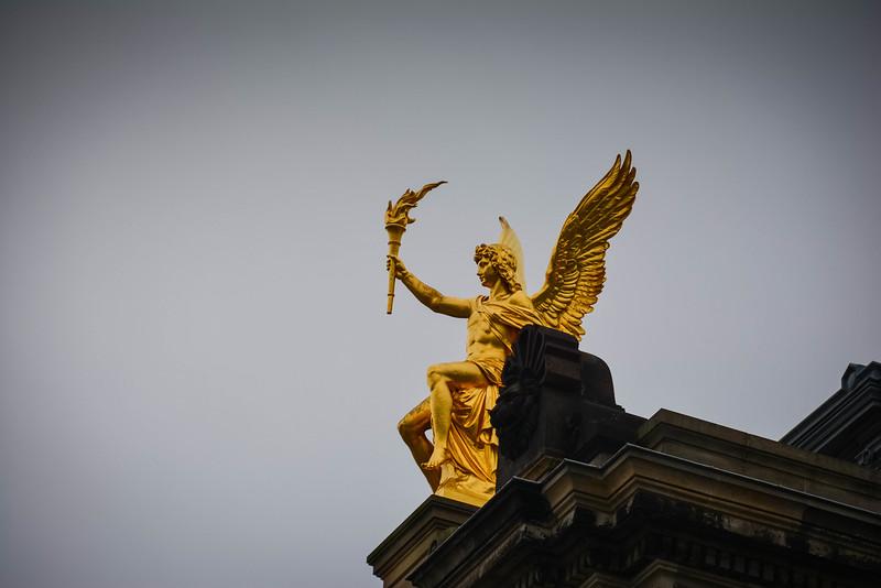 Dresden-18.jpg