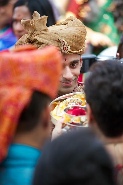 Le Cape Weddings - Indian Wedding - Day 4 - Megan and Karthik Barrat 111.jpg