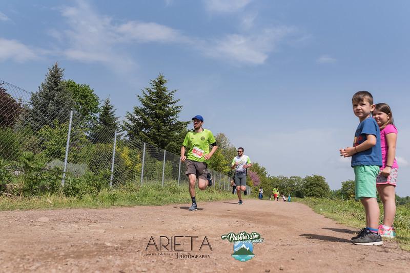 Plastiras Lake Trail Race 2018-Dromeis 10km-452.jpg