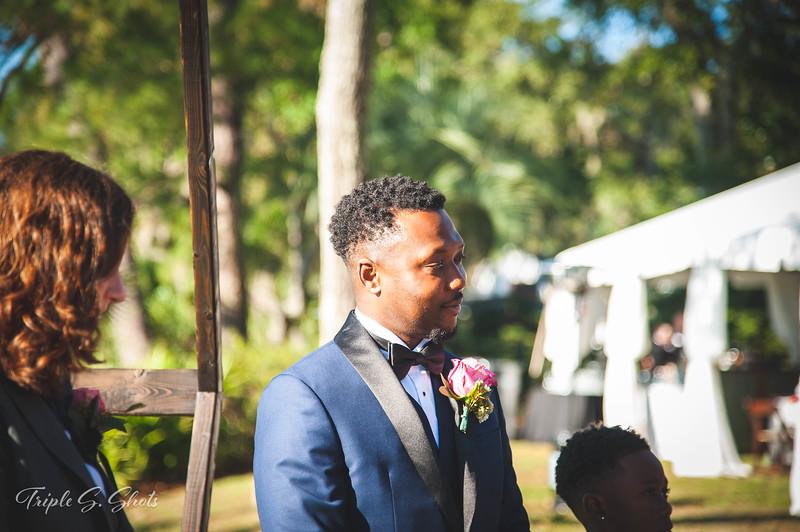 Lolis Wedding Edits-222.JPG