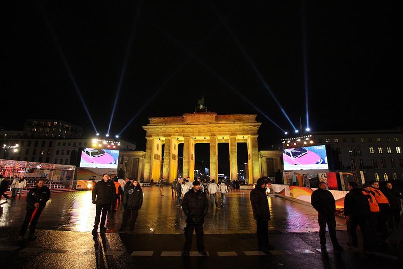 Berlin 021.JPG