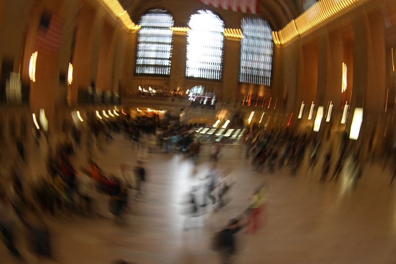Grand Central Wormhole_3498534623_l.jpg