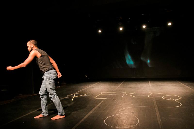 Allan Bravos - Lentes de Impacto - Teatro-538.jpg