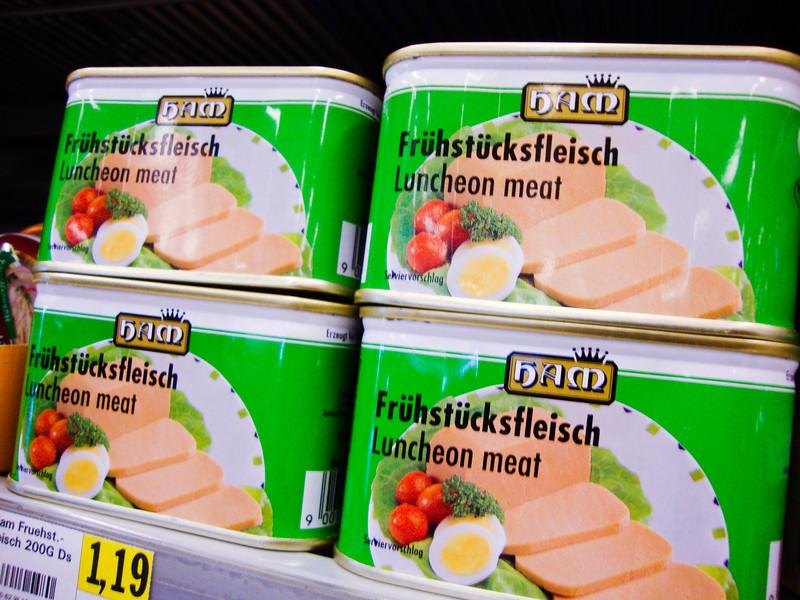austrian-spam_6130288870_o.jpg
