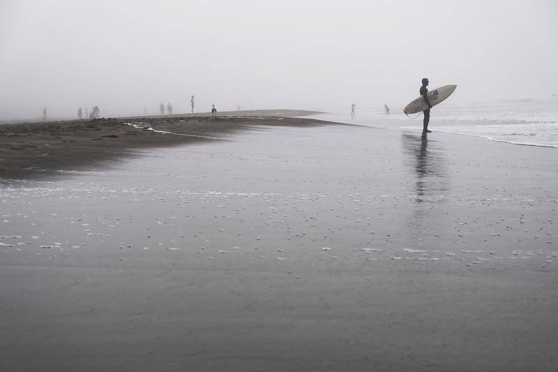 ocean beach quarantxine 15203710-3-20.jpg