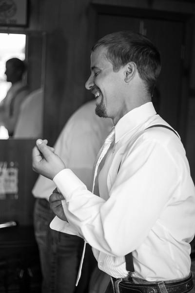 Anderson-Wedding030.jpg