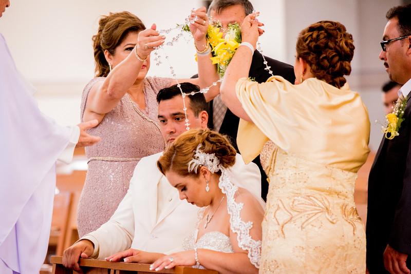 Maria-Alfonso-wedding-1315.jpg