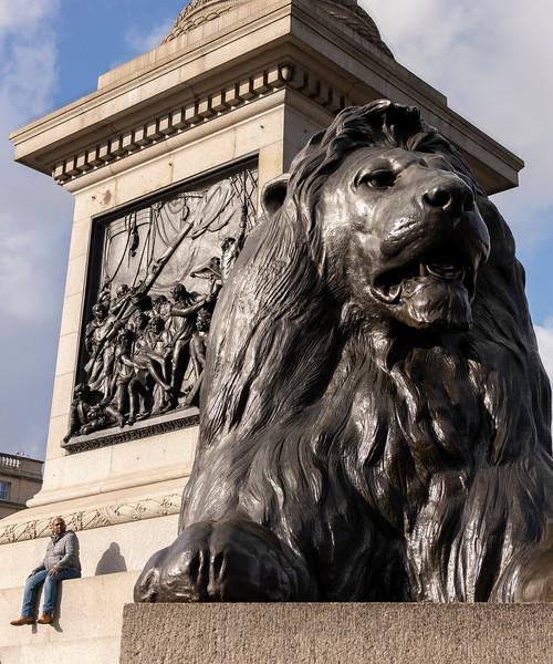 Lion and Man 2.jpg
