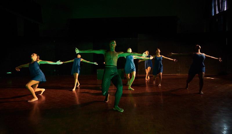 1808-26-135-Eden_Dance-EvM.jpg