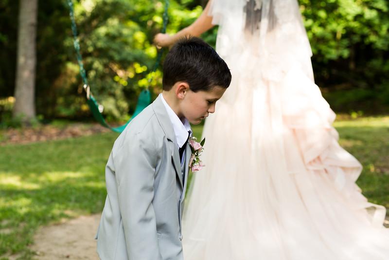 Wedding House High ResolutionIMG_5849.jpg