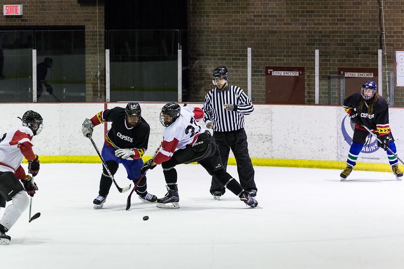 2018-04-07 Match hockey Thierry-0044.jpg