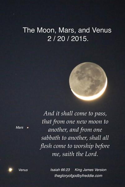Isaiah 66-23  .JPG