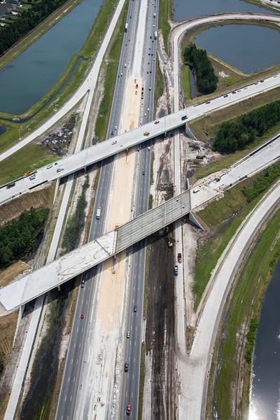 SR 9B Corridor Phase III 9-21-15 20.jpg