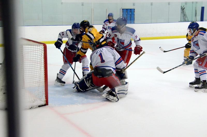 171007 Junior Bruins Hockey-274.JPG