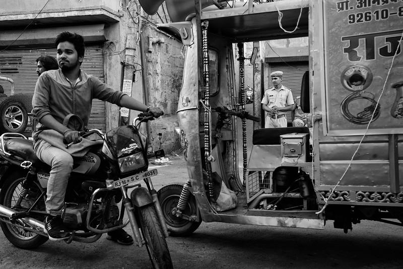 raw_20170327_jodhpur_india_1203.jpg
