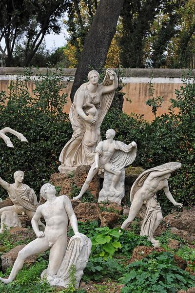 Foto's Van Op Reis 2012 - 51562 - Rome (19).jpg