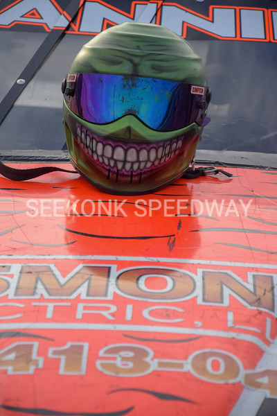 8.25.18 NASCAR Saturday