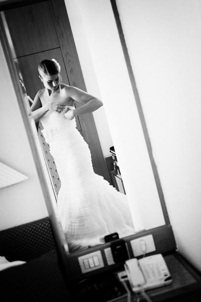 wedding-85bw.jpg