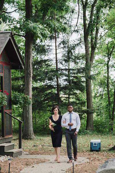 Elaine+Dan_Ceremony-33.jpg