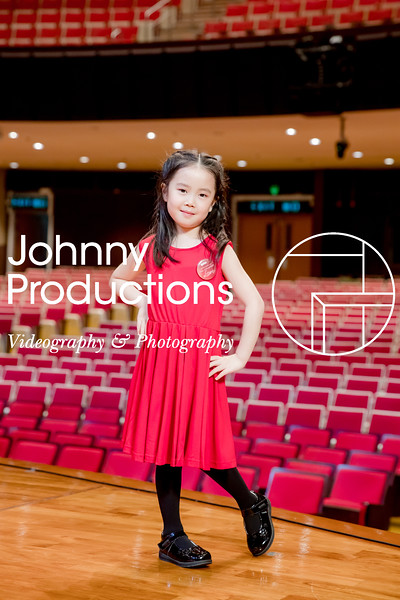 0064_day 2_ junior A & B portraits_johnnyproductions.jpg