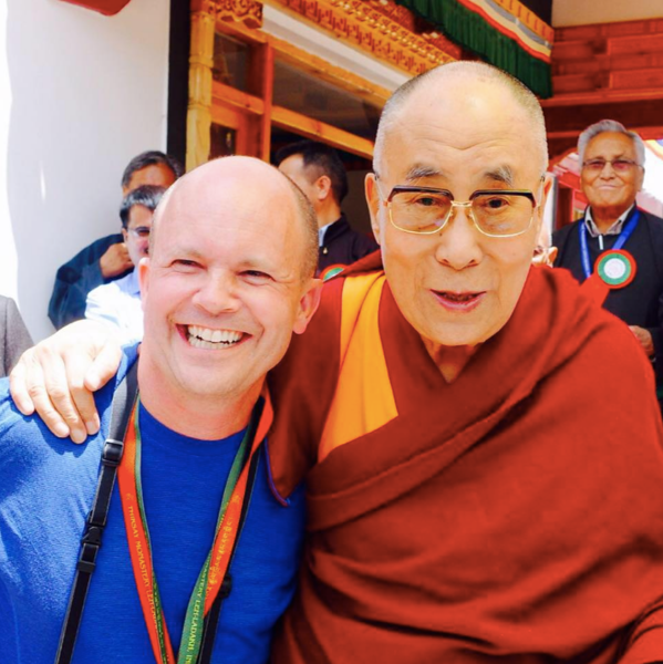 HHDL and me front blue shirt.png