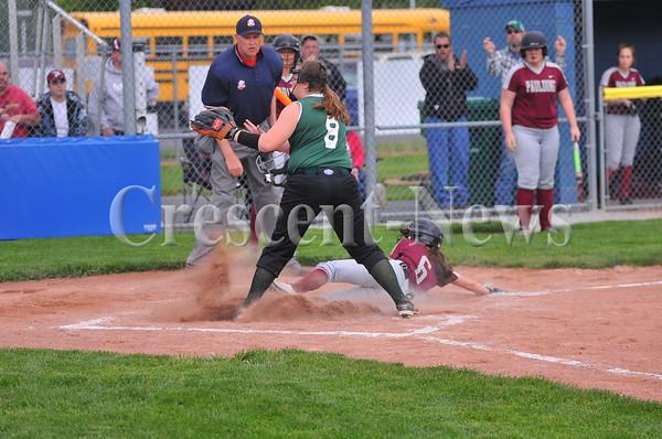 05-17-16 Sports Paulding vs Tinora Dist. SB