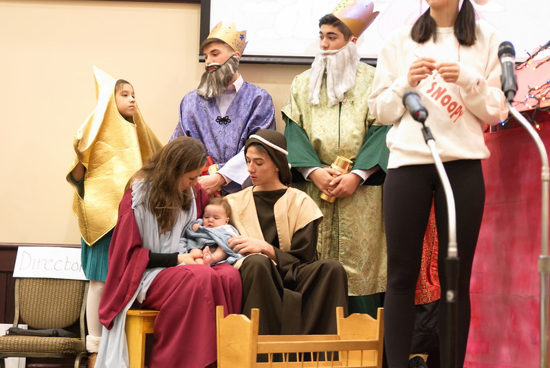 2019-12-15-Christmas-Pageant_050.jpg