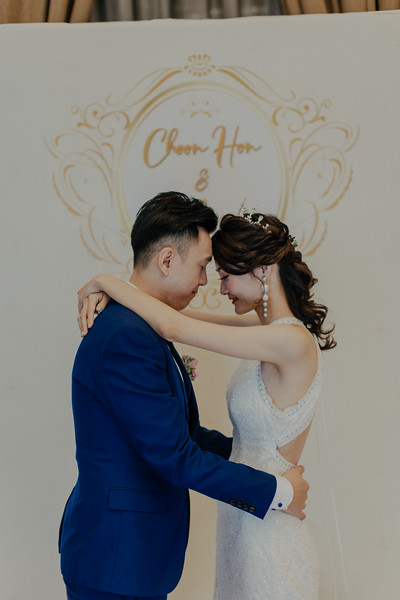 Choon Hon & Soofrine Banquet-134.jpg