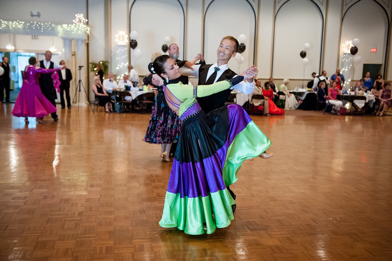 RVA_dance_challenge_JOP-0195.JPG