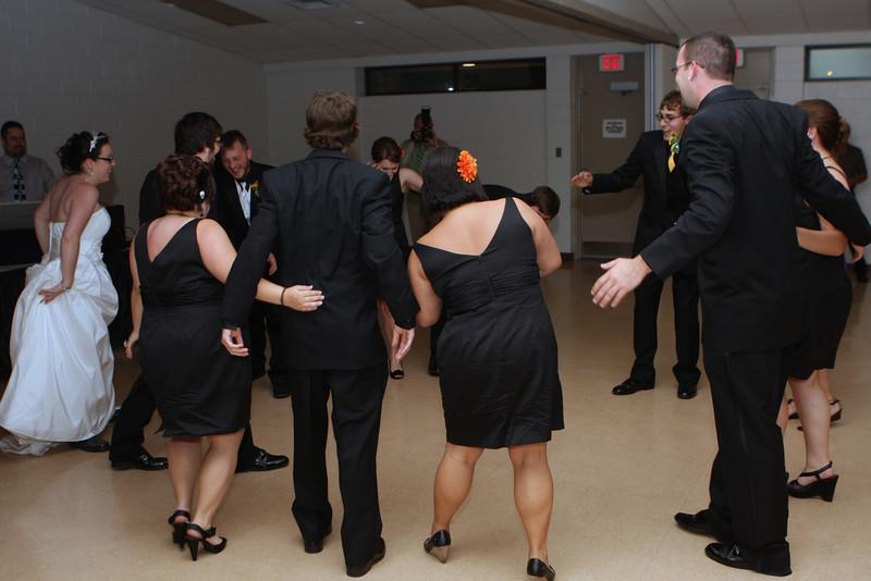 Bridal Dance (28).JPG