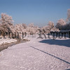 R0101020 5_c snow