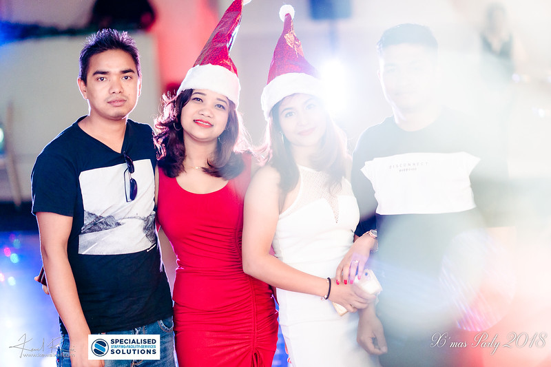 Specialised Solutions Xmas Party 2018 - Web (109 of 315)_final.jpg