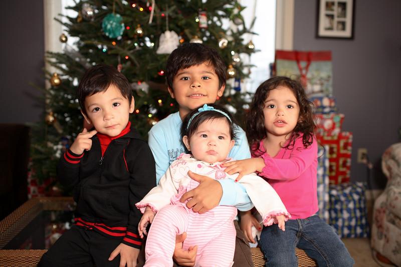Navidad-152.jpg