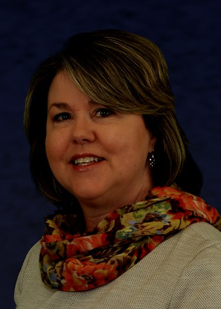 Sonja Burks