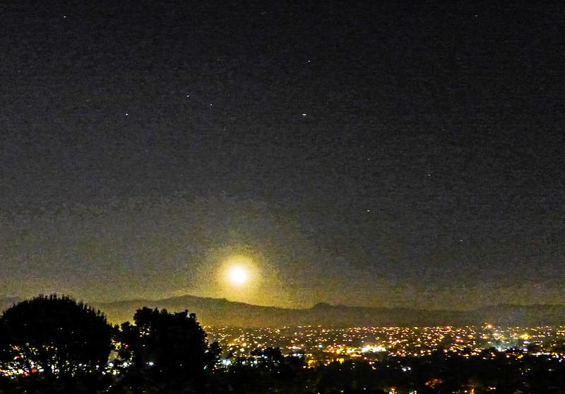 moonrise8-15-14.jpg