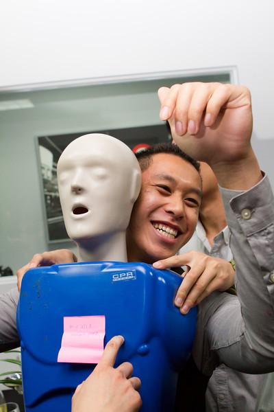 CPR Hero Launch-254.jpg