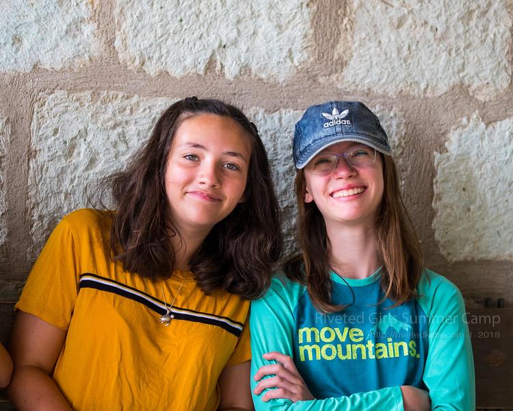 Riveted Kids 2018 - Girls Camp Oaxaca - 162.jpg