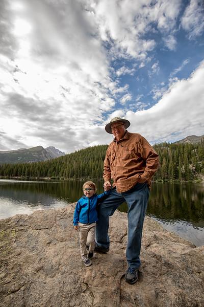 Pap and Caleb at Bear Lake.jpg
