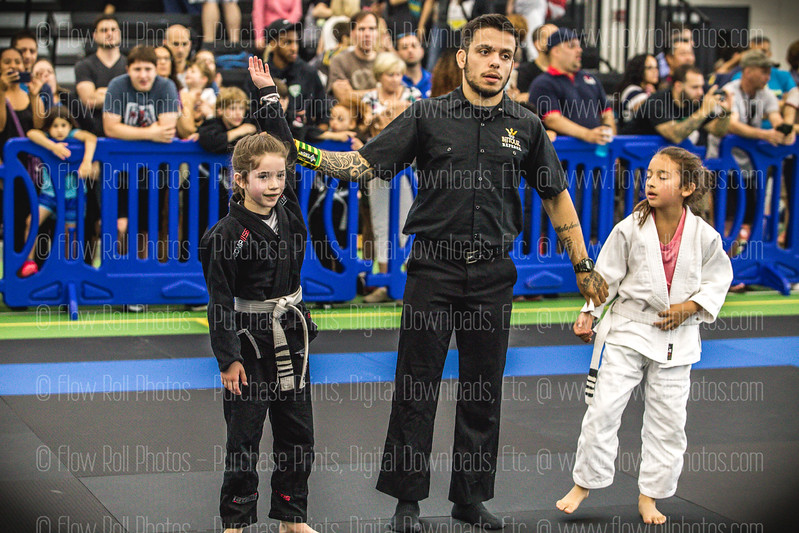 BJJ-Tour-New-Haven-72.jpg