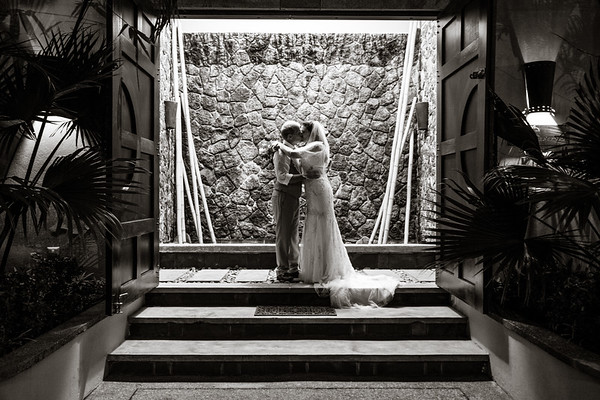 wedding-4-Portfolio-132.jpg
