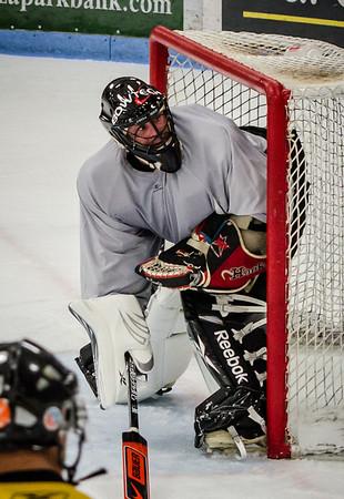 2012 CanAm Hockey