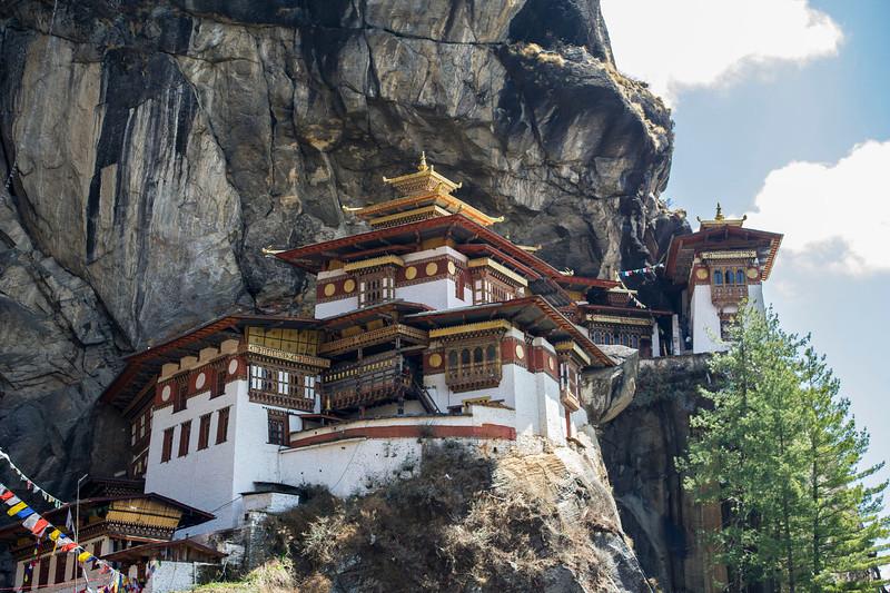 031313_TL_Bhutan_2013_120.jpg