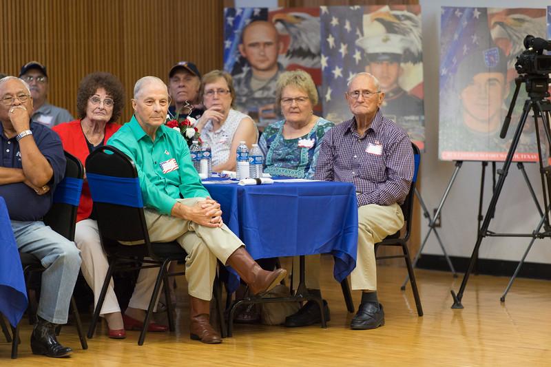 Veterans Luncheon_Madison Jobe_2016_133.jpg